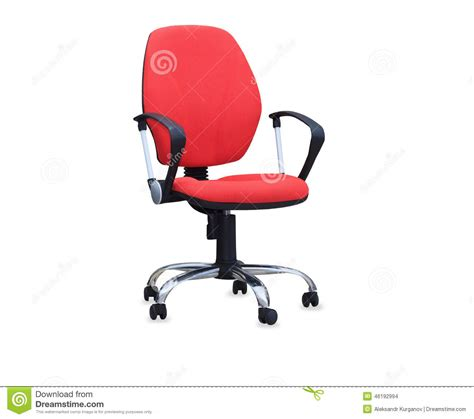 roue de chaise de bureau roue de chaise de bureau valdiz