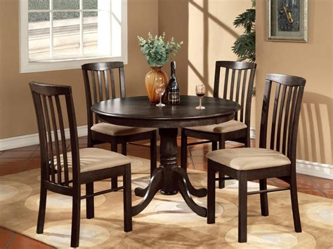 overstock dining room sets beautiful overstock dining room chairs ideas home design