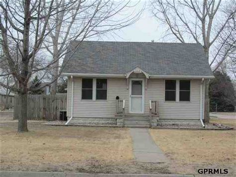 houses for sale fremont ne houses for sale fremont ne 28 images fremont nebraska reo homes foreclosures in