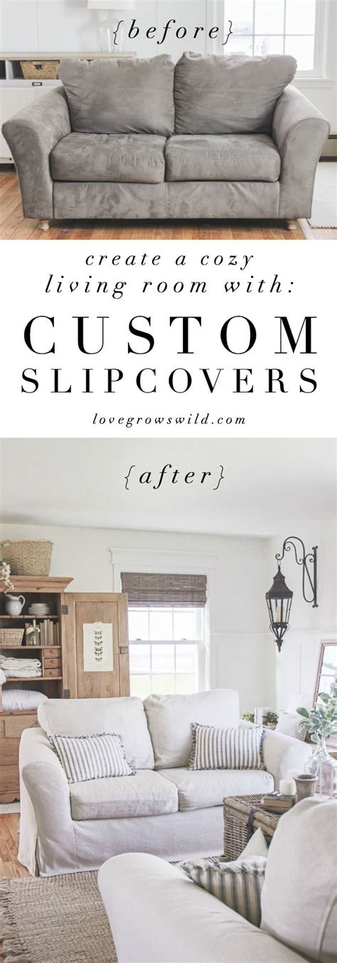 how to clean linen sofa 25 best ideas about couch slip covers on pinterest