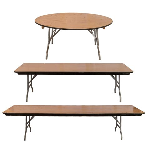 wooden picnic table rentals rent wooden picnic tables choice image bar height dining