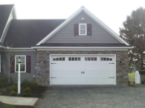 Garage Apartment Near Rice Garage Builders Apartment Addition Chester County Pa