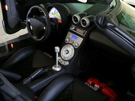 koenigsegg ccxr trevita supercar interior koenigsegg ccxr trevita interior best car reviews