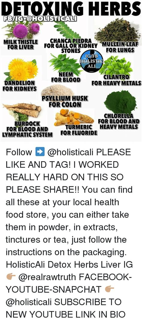 How To Detox Fluoride From Your by 25 Best Memes About Burdock Burdock Memes