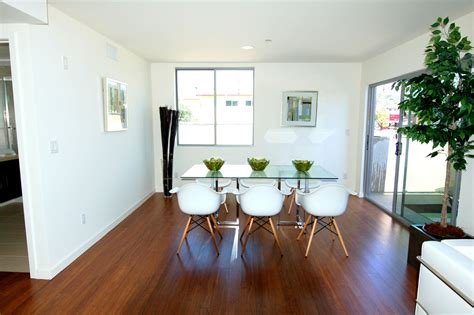 home stager 385 1los angeles home staging los angeles