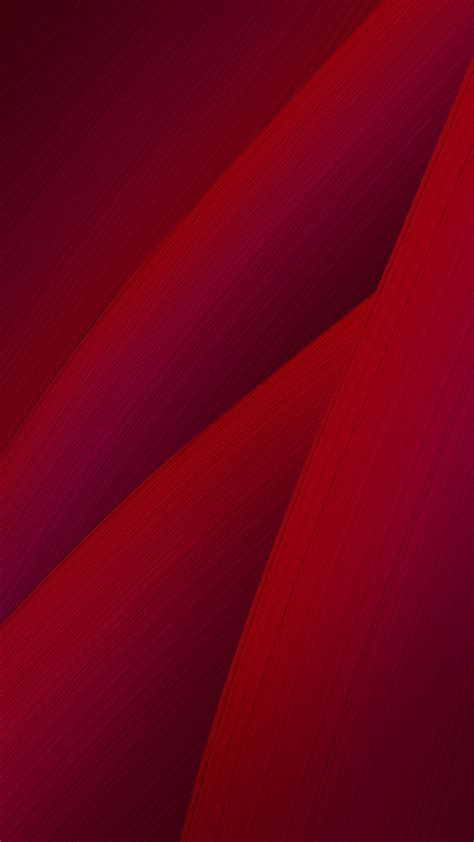 wallpaper black asus zenfone 2 download stock asus zenfone 2 high resolution wallpapers