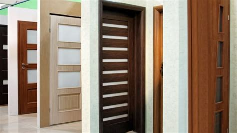 Miami Closet Doors Home Office Pic 4 Miami Doors Closets