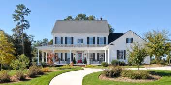 Farmhouse Exterior by 26 Farmhouse Exterior Designs Ideas Design Trends