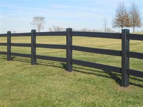 Fencing And Trellis Suppliers Specialty Fences Accessories Fence Supply