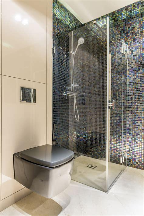 salle de bain italienne photos 3915 prix pose italienne une estimation honn 234 te des