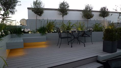 Garden Roof Ideas Garden Garden Design Roof Garden Ideas The Roof Garden Sofa Chsbahrain