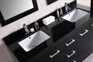 Vanity Top Basin Singapore Furniture Attractive Bathroom With Sink Vanities