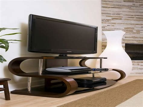 tv stand ideas awesome tv stand ideas quecasita