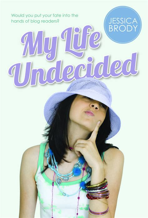 the undecideds books vvb32 reads giveaway my undecided by brody