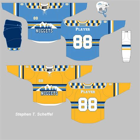 jersey design inspiration 53 best hockey jersey patterns design inspiration images