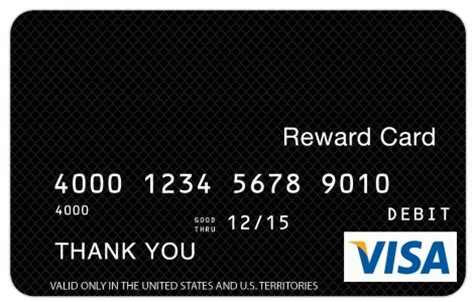 Visa Gift Cards In Bulk - visa reward card bulk fulfillment egift order online buy