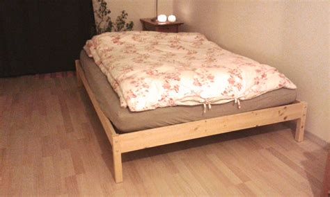 Was Ist Futon by 5 Minuten Ikea Futon Hack Stillaut