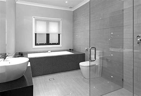 modern grey pattern vinyl bathroom linoleum flooring bathroom vinyl flooring options best home design 2018