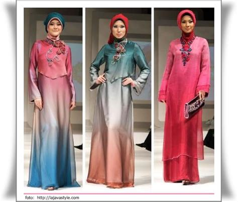 Kaos Spandex Nike 14 store co id gamis terbaru mode fashion