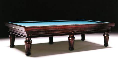 professional carom billiards table regenta carom sam