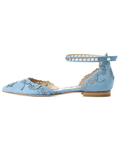 15 Outdoor Wedding Shoes That Won't Sink Into the Grass