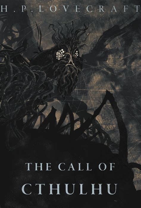 tales 3b last call in s bend the 976 best images about 167 4 hpl s cthulhu mythos other eldritch horrors on call of