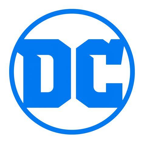 dc comics dc comics wikip 233 dia a enciclop 233 dia livre