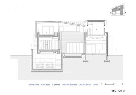 korea house design traditional korean house plans