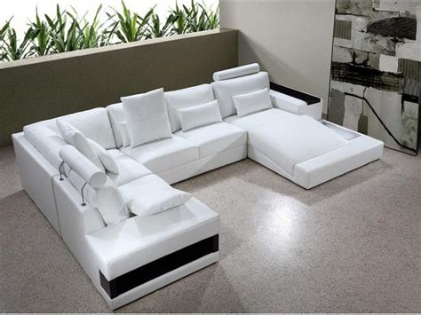 C Shaped Sofa by C Shaped Sectional Sofa Viewing Photos Of C Shaped