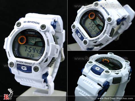 Sale G 7900a 4adr Gratis Ongkir Buy Casio G Shock G7900 G Rescue S G 7900a 7dr