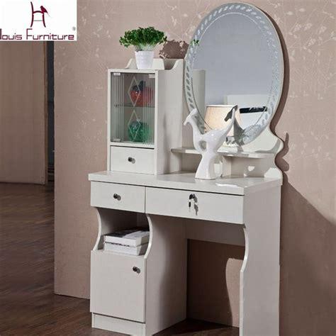 Commode Antique Avec Miroir by Aliexpress Acheter Concise Moderne Style Commode Avec