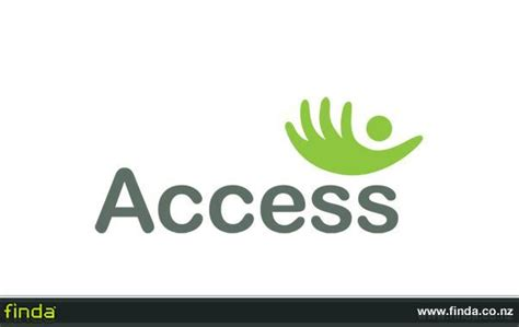access homehealth limited home help in palmerston