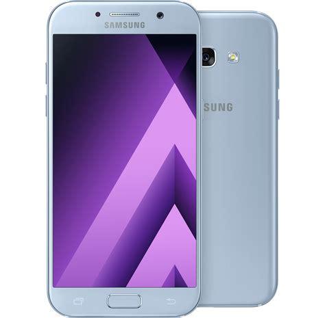 Harga Samsung Android A7 bocoran spesifikasi samsung galaxy a7 2018 beserta dual