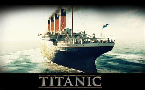 titanic images titanic 3d movie walpapers hd wallpaper and hd wallpapers widescreen 1080p 3d titanic 3d wallpaper