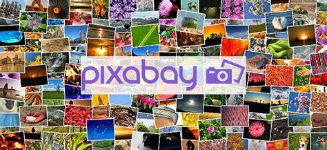 imagenes gratis en pixabay pixabay im 225 genes gratis en alta calidad
