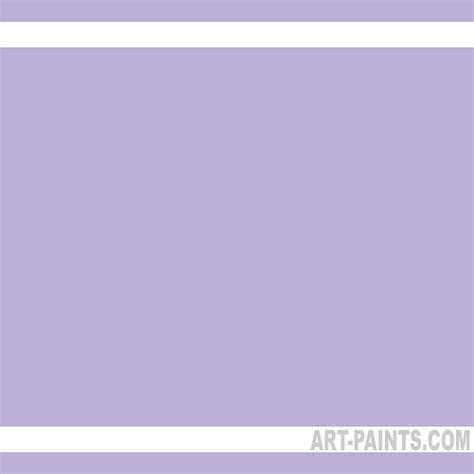 purple lilac enamels ceramic paints 4028 purple lilac paint purple lilac color folkart