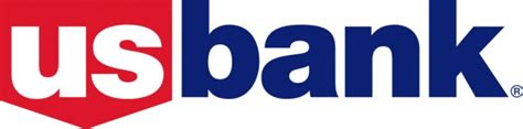 us bank banking service u s bank the hub