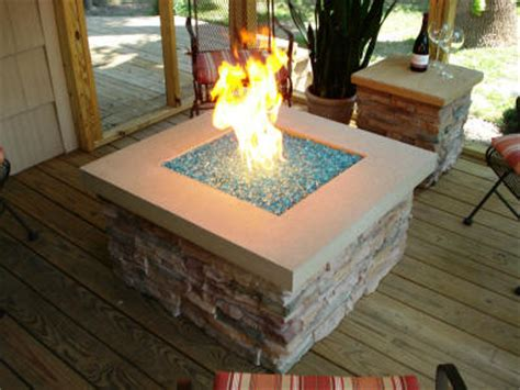 gaslight firepit image result for http www gaslight firepit