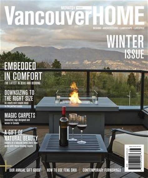 home design magazine vancouver home and design magazine vancouver homemade ftempo