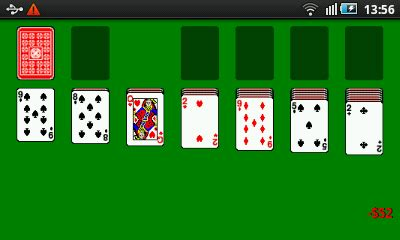 solitaire for android best apps for android ten best apps for android app 10 solitaire