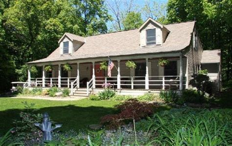 arbor inn bed breakfast updated 2016 b b reviews put