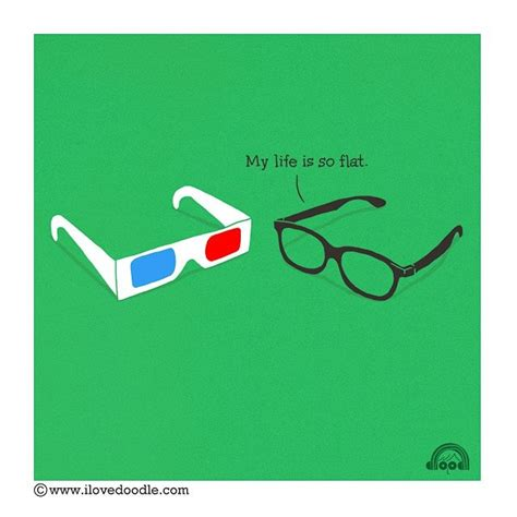 i doodle lim heng swee lim heng swee i doodle green with envy