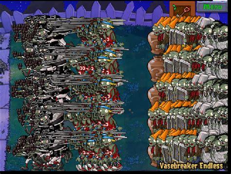 intrusion 2 full version hacked all levels unlocked blog archives rutrackerbusiness