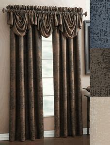 curtain shops in exeter zebra 5 piece decorative curtain set by united curtains