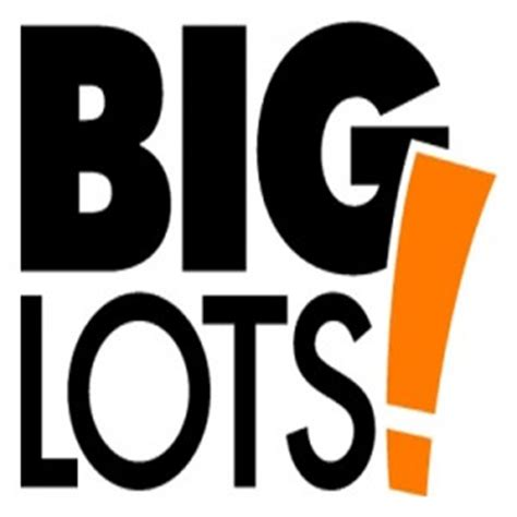 Big Lots by Big Lots 10 50 20 100 Or 40 200 With Printable Q To 9 15