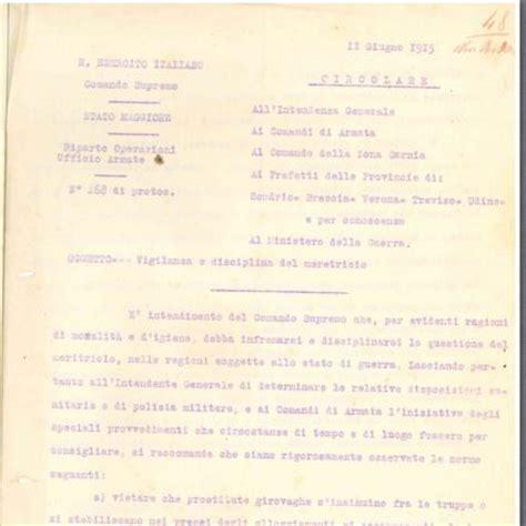 ufficio storico stato maggiore esercito il volto femminile della guerra centenario prima guerra