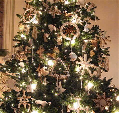 Craft Ideas To Decorate Home decorate chrismons at home need met thanks the