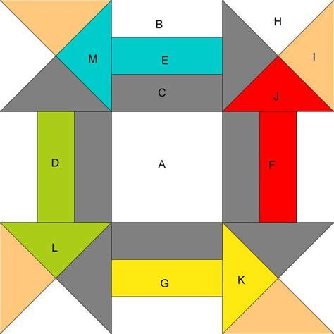 bomcomf 193 giandoso bloco de mar 199 o quilt amp patchwork