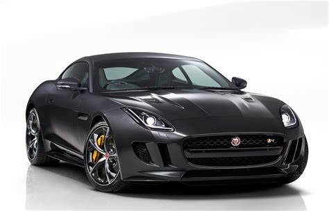 Harga Jagermeister 2018 by 2016 Jaguar F Type The Awesomer