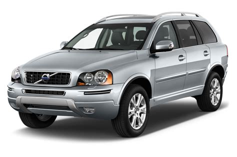 electric and cars manual 2003 volvo xc90 interior lighting 2014 volvo xc90 reviews and rating motor trend